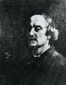 Сергей васильевич малютин живописец