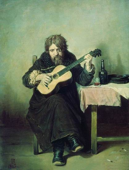 gitarist.jpg